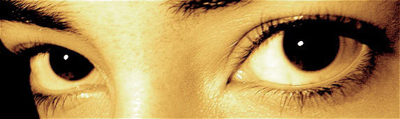 eyes by pyrochic127