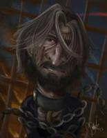 Jaime by Rewind-Me