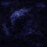 Starry Sky by A-rien