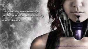 Cyberpunk by CryOfSilence