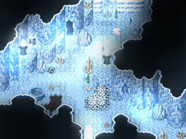 Everdark - Utgard by Blue-Wing