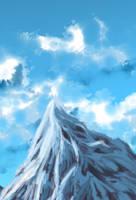 Sauerkuraudo by Blue-Wing