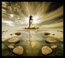 .The.Leading.Light. by sadistikid