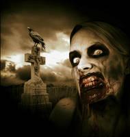 .Blood.Lust. by sadistikid