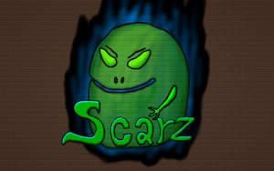 Bad guy by Scarzzurs