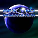 Beyond Negotiation Splash by Scarzzurs