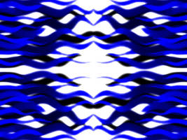 Blue Bird by Scarzzurs