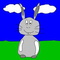 Haren by Scarzzurs