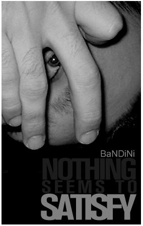 bandini's Profile Picture