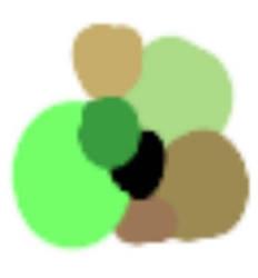 rando colour palette by Mr-Kumalover