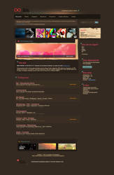 boards - theartscommunity by nicosaure