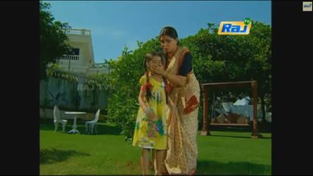 watch sindhu bhairavi episode 645