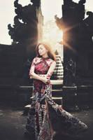 Batik by bwaworga