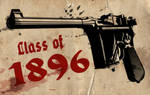 Class of '96 by PanzerForge
