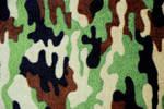 Pattern 009 by Katibear-Stock