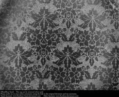 Pattern 029 by Katibear-Stock