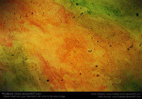 Texture 027 by Katibear-Stock