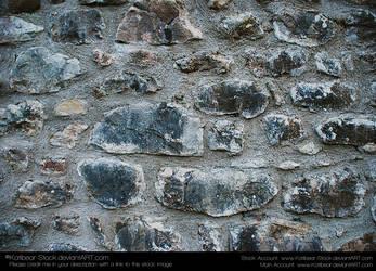 Texture 061 by Katibear-Stock