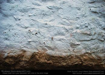 Texture 064 by Katibear-Stock