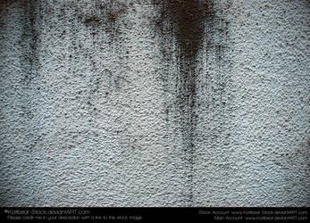 Texture 066 by Katibear-Stock