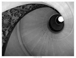 Stairway to Heaven 2 by bert-9