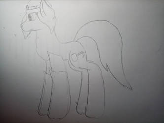 MobileLegends Ponies: Lolita full body by AldoAlucard07
