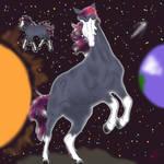 N2047 Starstruck by Frosty-glassz