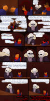 Endertale - Page 12 by TC-96