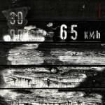 Speed Limit by EintoeRn