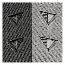 Geometry Matters by EintoeRn