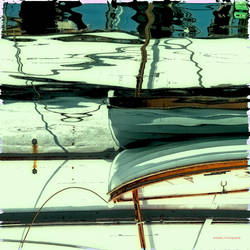 Watercolors by EintoeRn