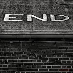 But When ? by EintoeRn