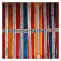 Etude On Stripes by EintoeRn
