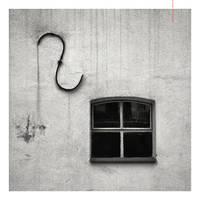 The Hook by EintoeRn