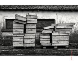 Boxes by EintoeRn