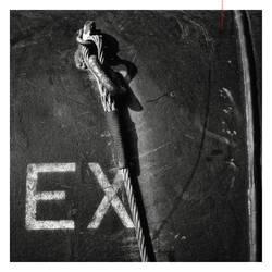 EX - What by EintoeRn