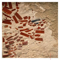 bricklaying for dummies by EintoeRn
