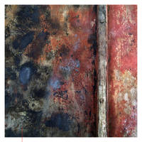 bruises by EintoeRn