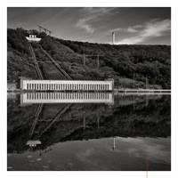 energy storage by EintoeRn