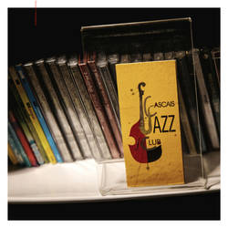 all that jazz by EintoeRn