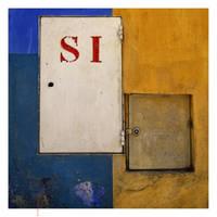 SI by EintoeRn