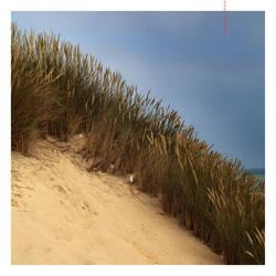 dune by EintoeRn