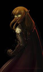 Coalivar Vincel by Dragonzeek1