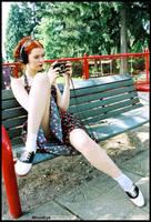 Eliza Lolita 14-11 by woodeye