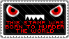 Born to murder by cfryant
