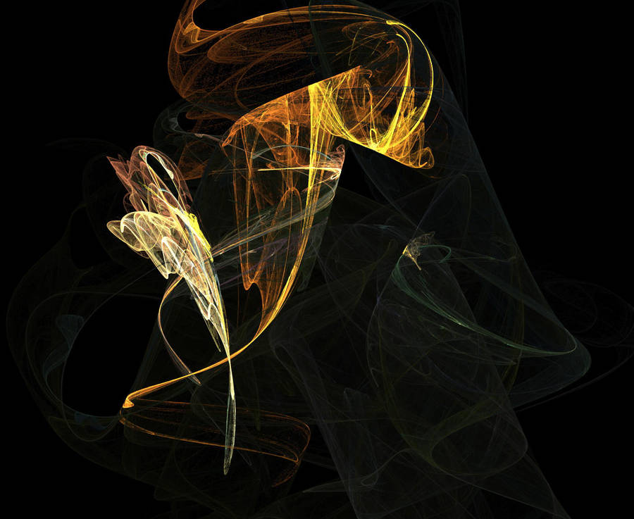 Light Dance by otaviodiniz