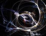 LHC Sample 2 by otaviodiniz