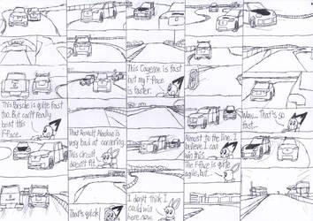 Pokemon Petrolheads: City Tours pg49 by JDMWanganPichu