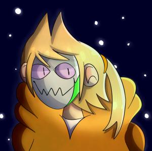 Swferino's Profile Picture