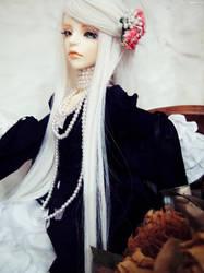 Shall we dance III by misaki-lan